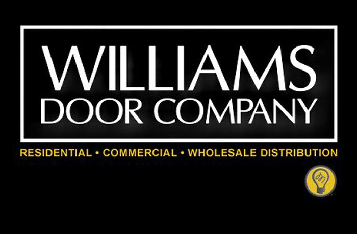 Knoxville Garage Doors Knoxville Commercial Garage Doors